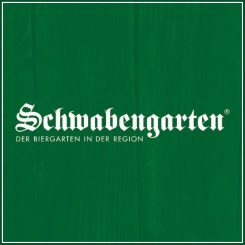 Schwabengarten