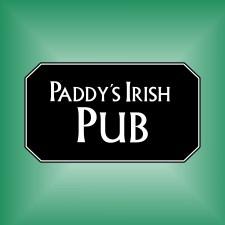Paddy´s Irish Pub