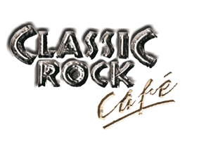 Classic Rock Cafe