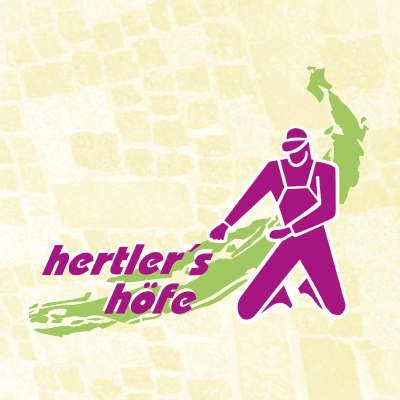 Hertlers Höfe