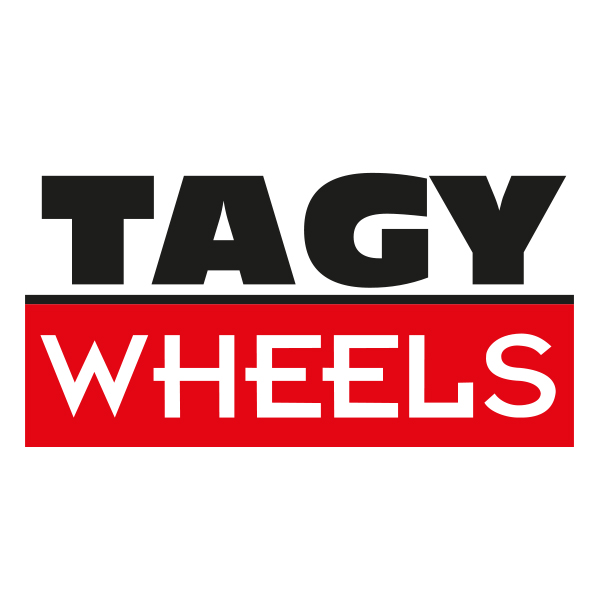 Tagy Wheels