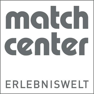 match center bistro