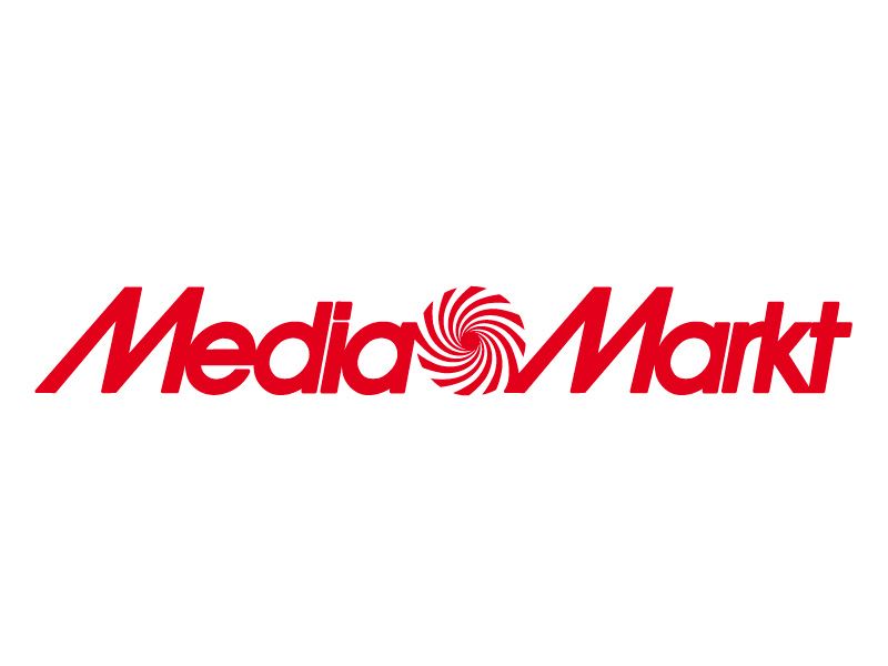 Media Markt in the Schwabengalerie in Vaihingen