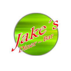 Jakes Diner Bar