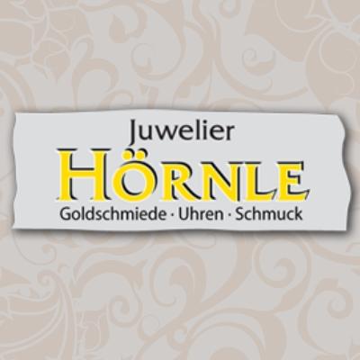 Juwelier Hörnle