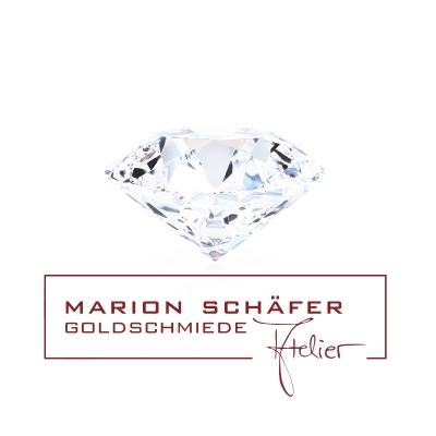Goldschmiede-Atelier Marion Schäfer