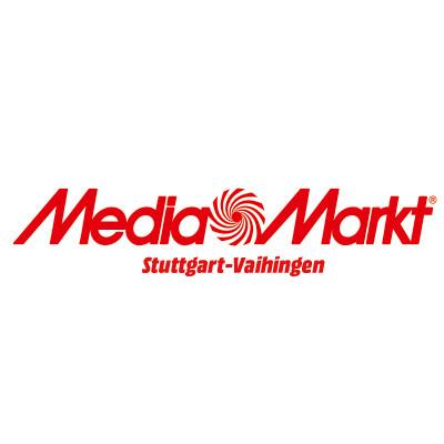 Media Markt Stuttgart-Vaihingen