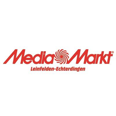 Media Markt Leinfelden-Echterdingen