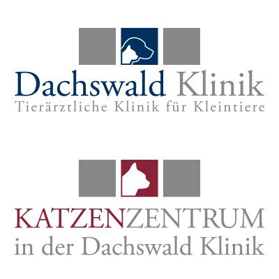 Dachswald Klinik - Tierärztliche Klinik für Kleintiere GmbH
