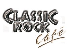 Classic Rock Cafe Stuttgart Party