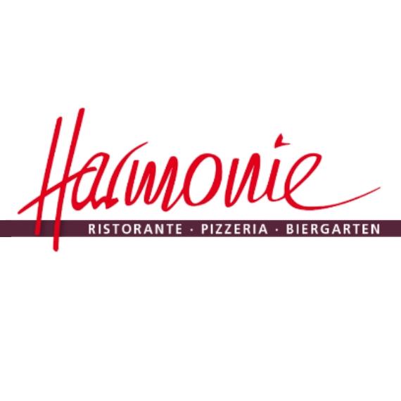 Pizzeria Harmonie
