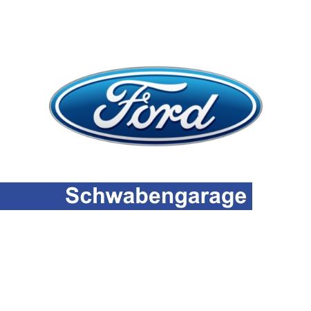 Schwabengarage GmbH, NL Vaihingen