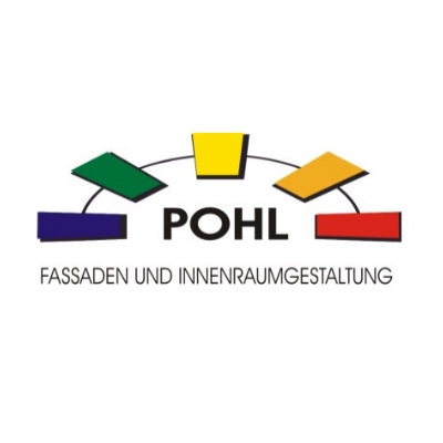 Malerbetrieb Pohl