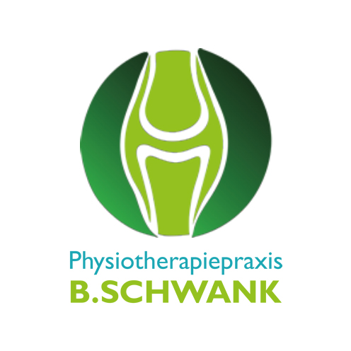 Physiotherapiepraxis B.Schwank