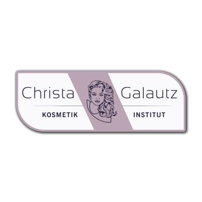 Kosmetik-Ecke Gablenberg - Kosmetik-Institut Christa Galautz e.K