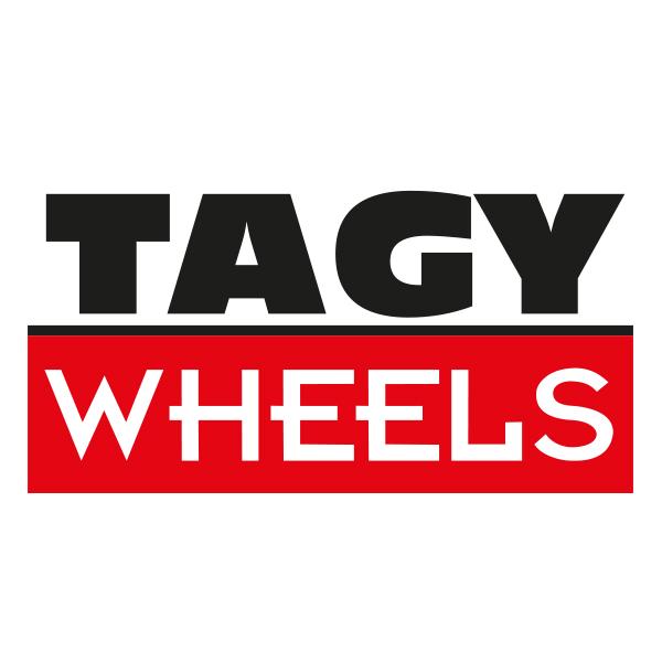 Tagy Wheels