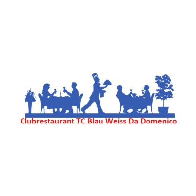 Clubrestaurant Da Domenico
