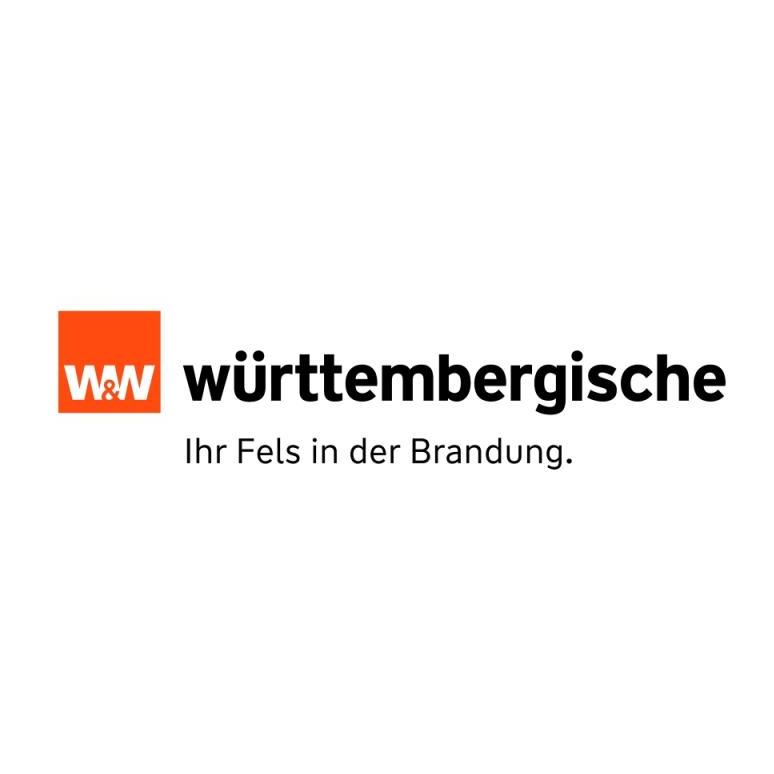 Württembergsiche Versicherung AG Generalagentur Oliver Bock