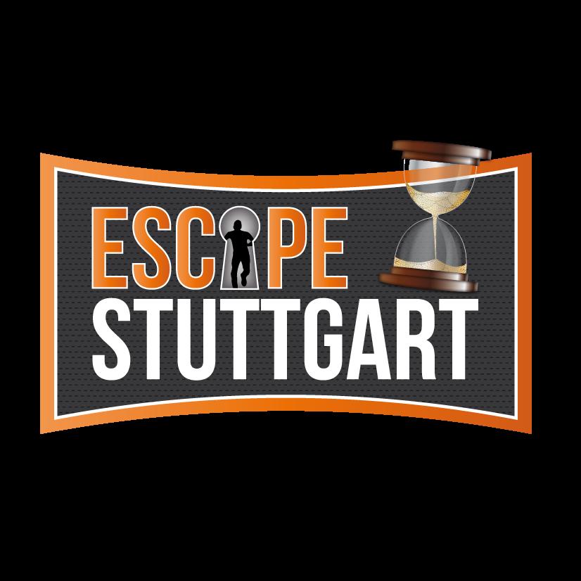 Escape Stuttgart GmbH