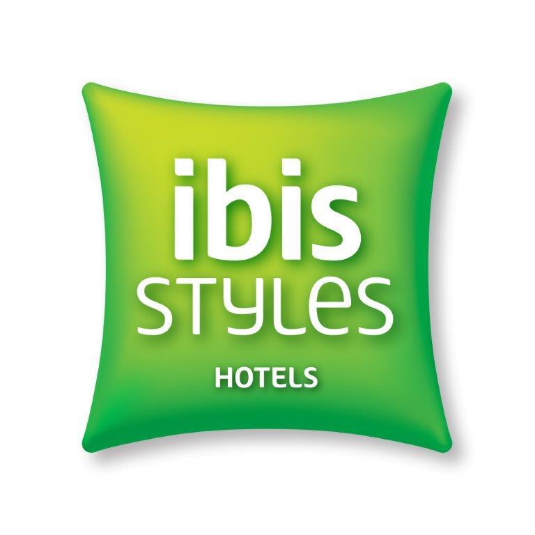 IBIS STYLES Stuttgart Vaihingen
