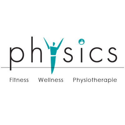 Physics GmbH